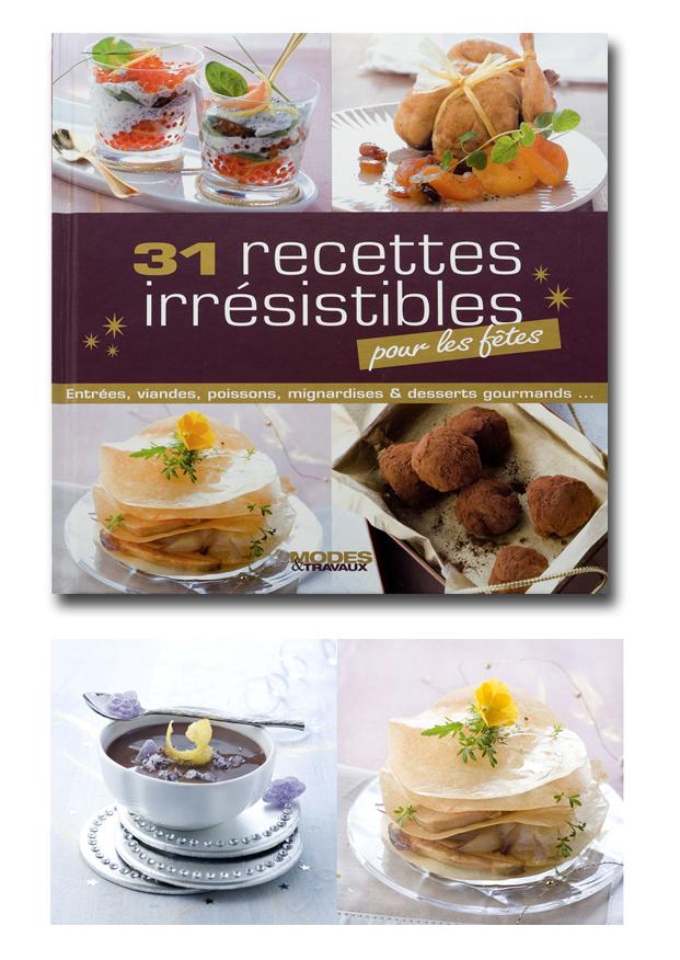 31-recettes-02