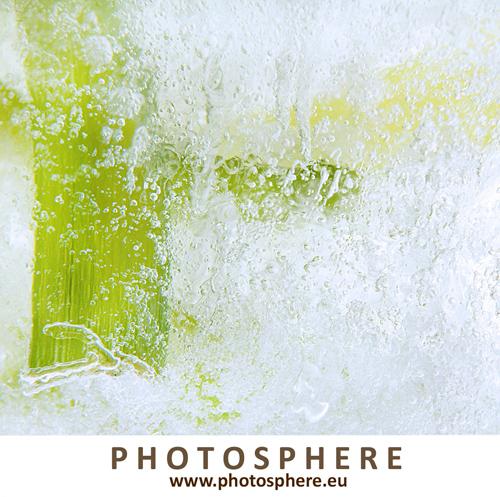 v3--photosphere-def